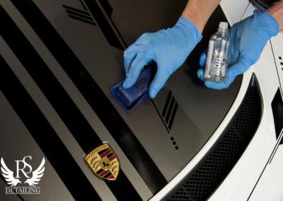 porsche-911-gt3-rs-detailing-car-wrap-zabezpieczenie-foli-gyeon-mohs-detailing-wnetrza-8